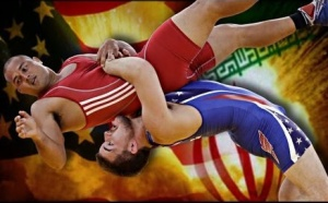 iran-usa-wrestling